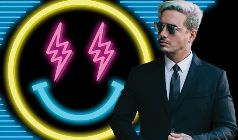 J Balvin tickets at City National Civic in San Jose