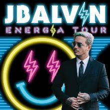 J Balvin tickets at Microsoft Theater in Los Angeles