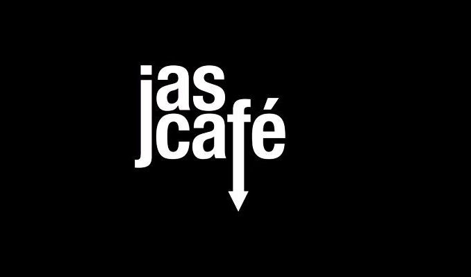 JAS Cafe Winter Series tickets at Downstairs @ The Little Nell / The Collective, Snowmass / Velvet Buck @ St. Regis in Aspen