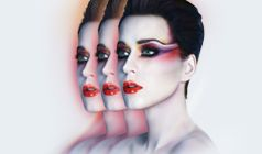 Katy Perry tickets at Verizon Center in Washington