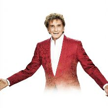 Manilow - Live in London 2018 at The O2 tickets