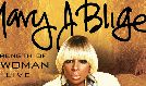 Mary J. Blige: Strength of a Woman Tour tickets at Bellco Theatre in Denver