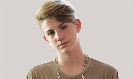 MattyB tickets at Rams Head Live!, Baltimore