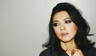 Michelle Branch tickets at The Showbox, Seattle