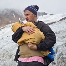 Mount Eerie tickets at Arts at the Armory in Somerville