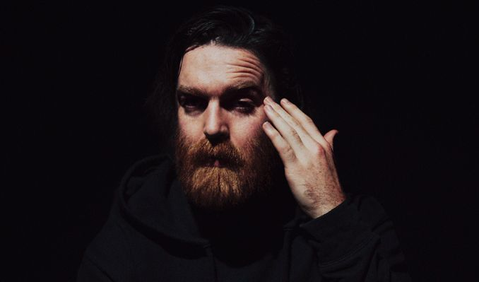 Nick Murphy (Chet Faker) tickets at Riviera Theatre, Chicago