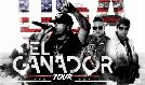 Nicky Jam and Plan B tickets at Microsoft Theater in Los Angeles
