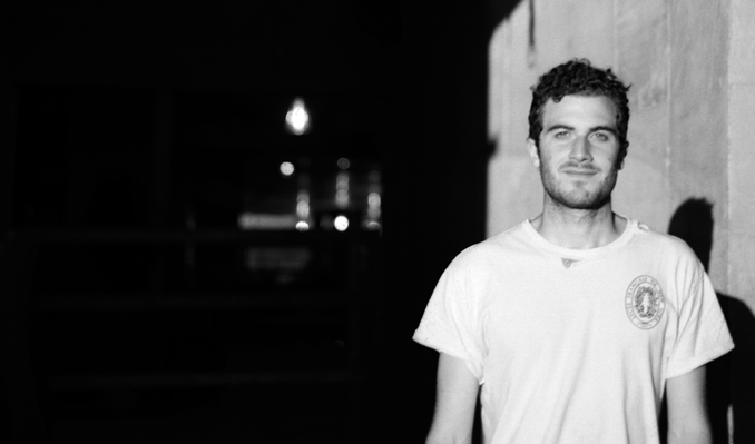 Nicolas Jaar tickets at Royale, Boston
