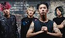 ONE OK ROCK tickets at Gothic Theatre in Englewood