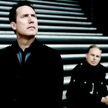 Orchestral Manoeuvres in the Dark tickets at The Regency Ballroom in San Francisco