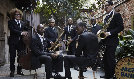 Preservation Hall Jazz Band tickets at The GRAMMY Museum®, Los Angeles