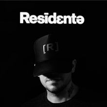 Residente tickets at Terminal 5 in New York