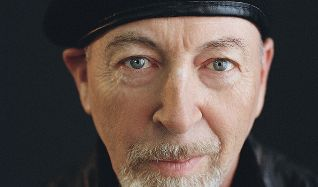 Richard Thompson tickets at Warwick Arts Centre, Coventry