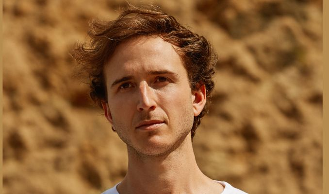 RL Grime tickets at 1STBANK Center in Broomfield