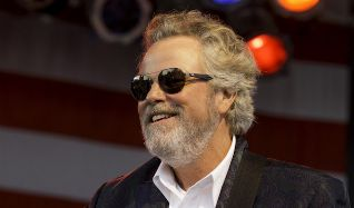 Robert Earl Keen tickets at The National, Richmond