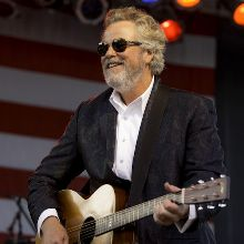 Robert Earl Keen tickets at Royale, Boston