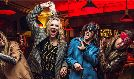 Steel Panther tickets at Showbox SoDo in Seattle