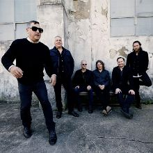 The Afghan Whigs tickets at Gothic Theatre in Englewood
