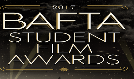The BAFTA Student Film Awards tickets at The Theatre at Ace Hotel in Los Angeles