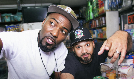 The Bodega Boys Live! Ft. Desus Nice & The Kid Mero tickets at Music Hall of Williamsburg in Brooklyn
