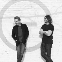 The Minimalists tickets at Royal Oak Music Theatre in Royal Oak