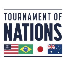Tournament of Nations tickets at StubHub Center in Carson