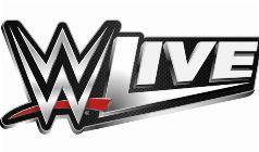 WWE Live tickets at Brighton Centre in Brighton