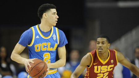Pac-12 men's basketball tournament Session 4 preview