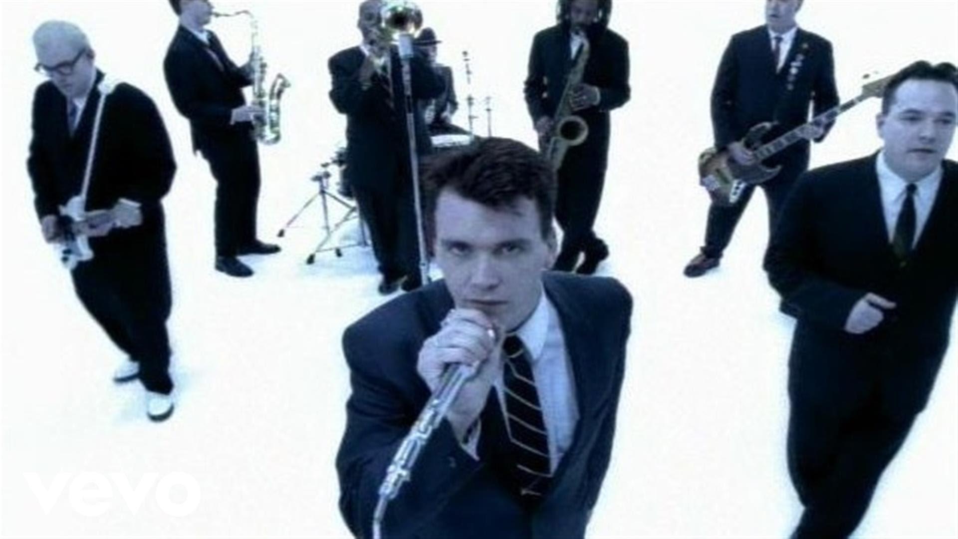 The impression that i get trombone sheet music for trombone.