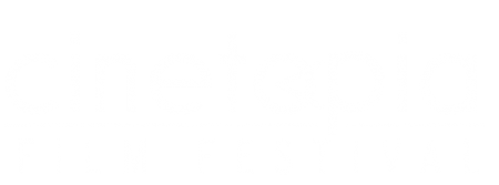 Interview: 'Cinetopia' CEO and festival director talk about the hottest film festival in the Mid-West, coming June 1 - 11
