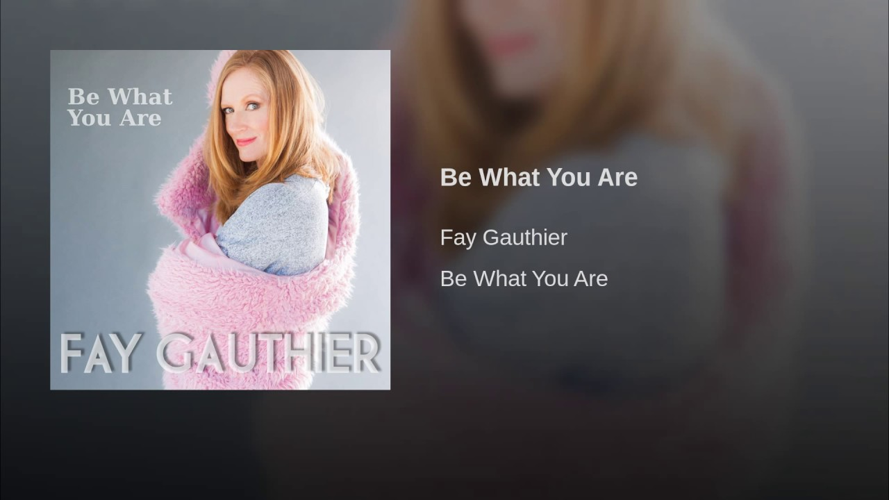Interview: Fay Gauthier discusses new single and her upcoming album