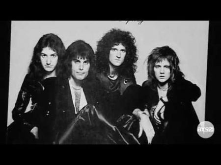 'Classic Albums' delves into 'Queen - A Night at the Opera' June 7 on AXS TV