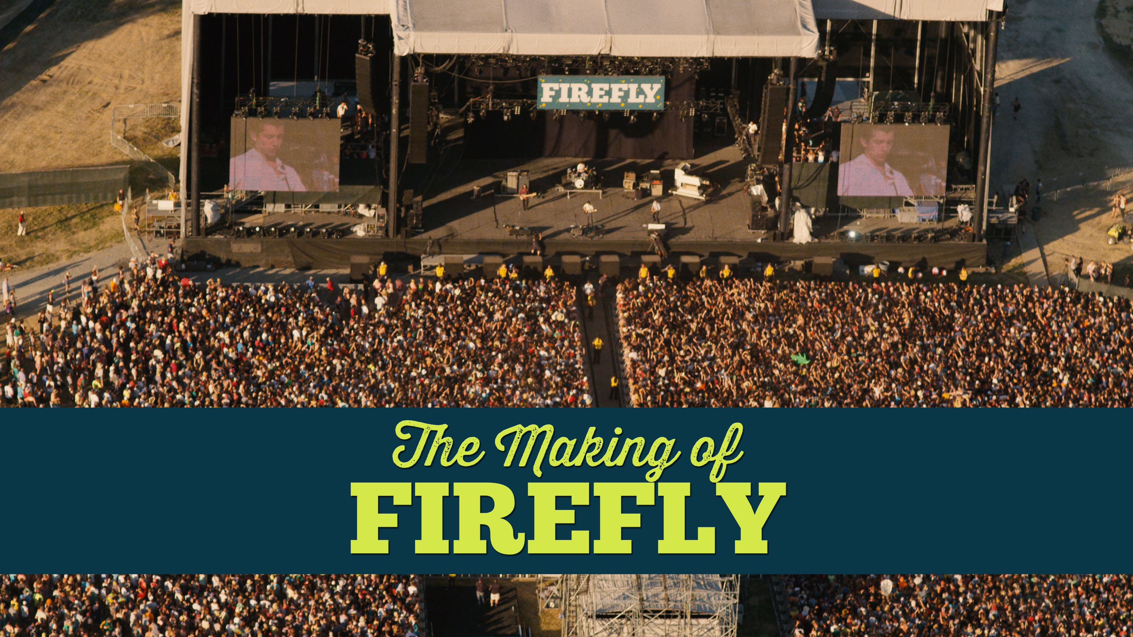 5 things to do other than listen to music at Firefly