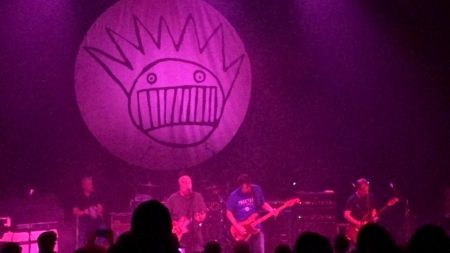 Ween announces two shows at the Ogden Theatre around Red Rocks appearance