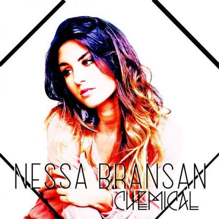 Interview: Nessa Bransan chats move from Nashville to Miami, upcoming tour