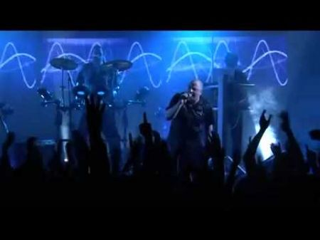 VNV Nation announce North American club tour with iVardensphere