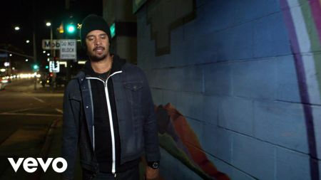 Michael Franti & Spearhead to perform at PlayStation Theater