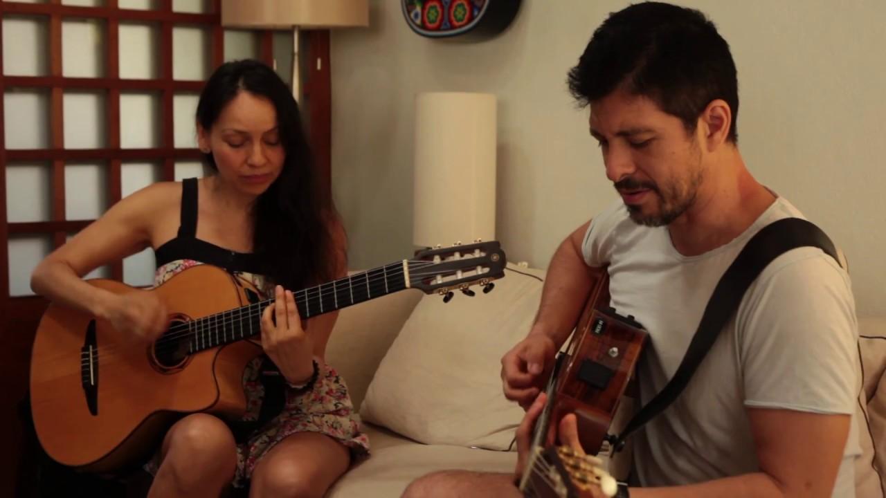 Rodrigo And Gabriela Tour Dates