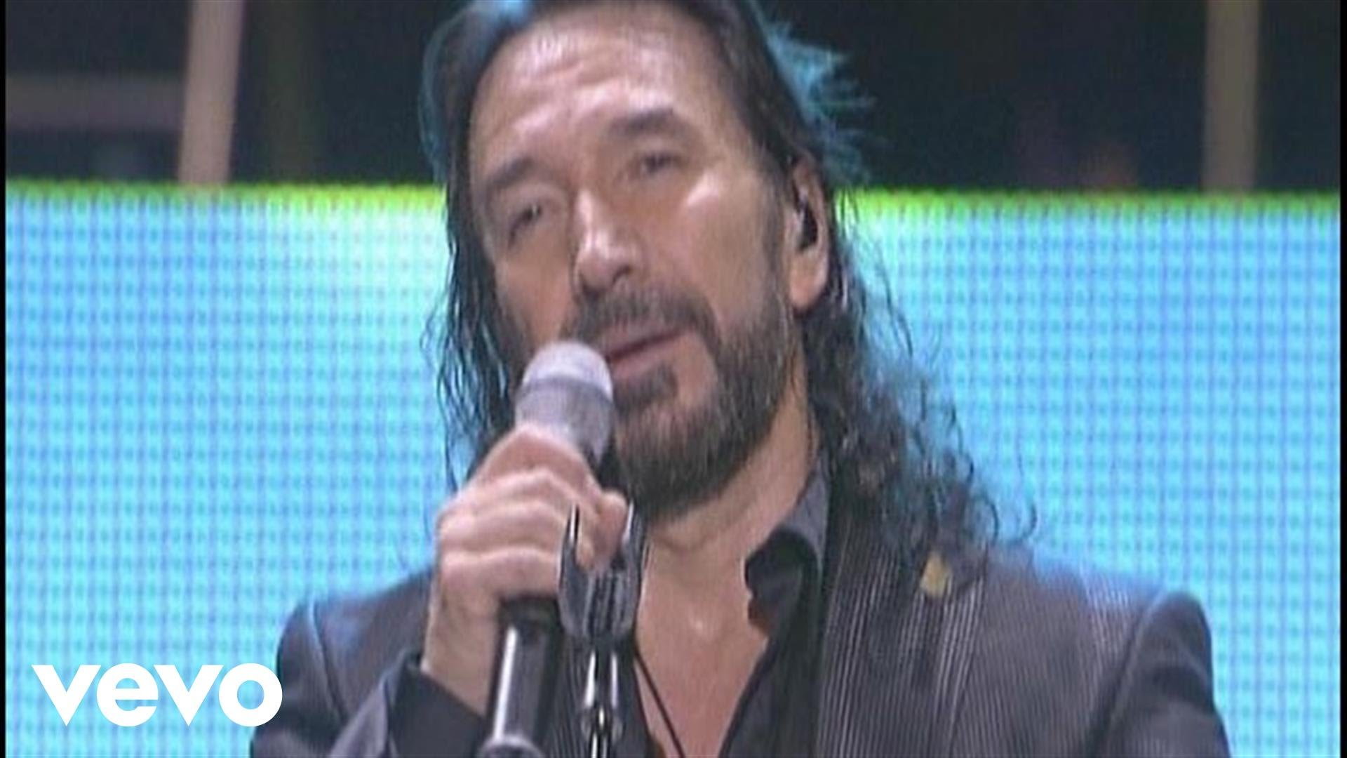 Marco Antonio Solís to visit Infinite Energy Arena with Jesse & Joy ...
