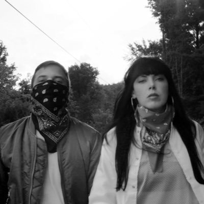 Sleigh Bells will perform at the Sundance Next Fest on August 12.