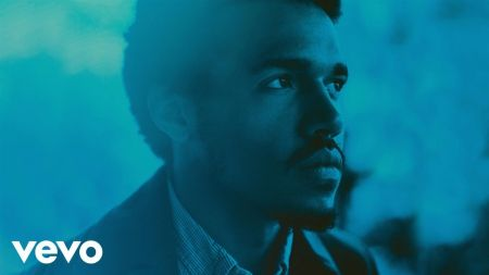 Benjamin Booker announces 2017 tour dates