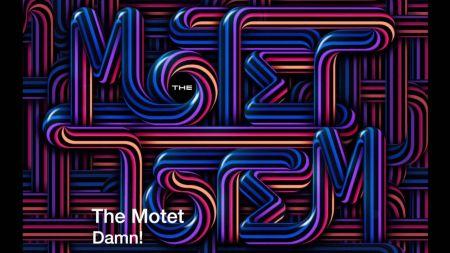 The Motet plots third annual 'Hometown Hustle' at Denver's Ogden Theater