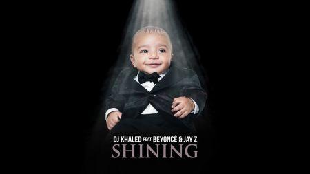 DJ Khaled releases impressive tracklist for new album, 'Grateful'