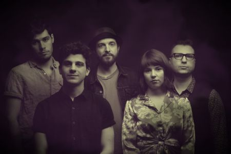 Indie act Air Traffic Controller coming to Atlanta