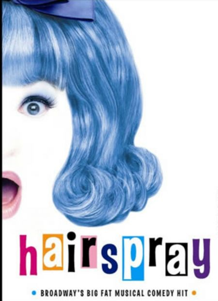 """Hairspray"" continues through June 17"
