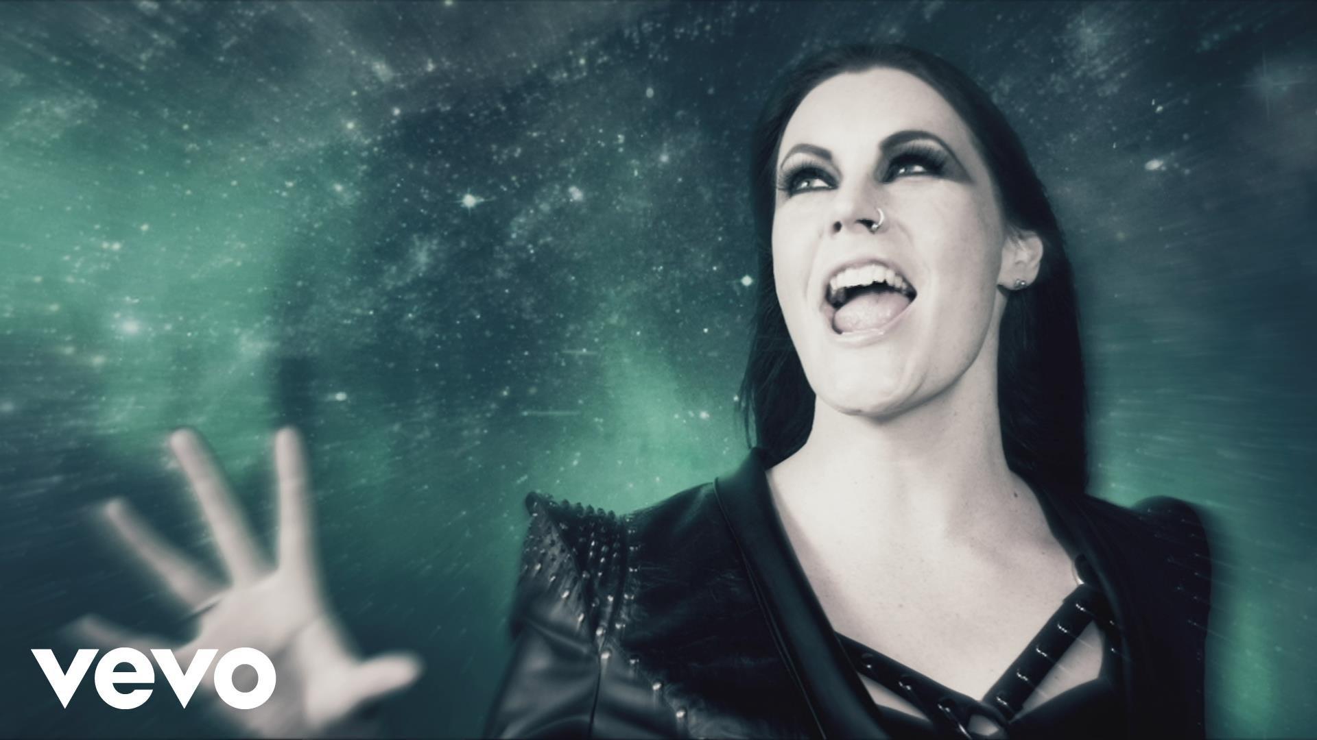 Nightwish maps out 2018 Decades World Tour - AXS