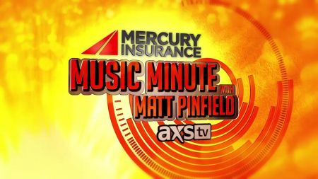 Mercury Insurance Music Minute: Tupac, Firefly, Styx and more