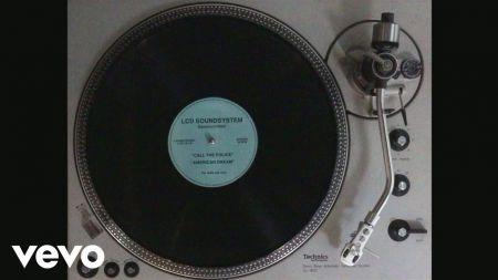 LCD Soundsystem announce seven-night run at Brooklyn Steel