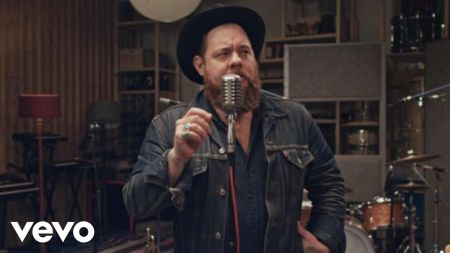 Nathaniel Rateliff & The Night Sweats add second date at Red Rocks