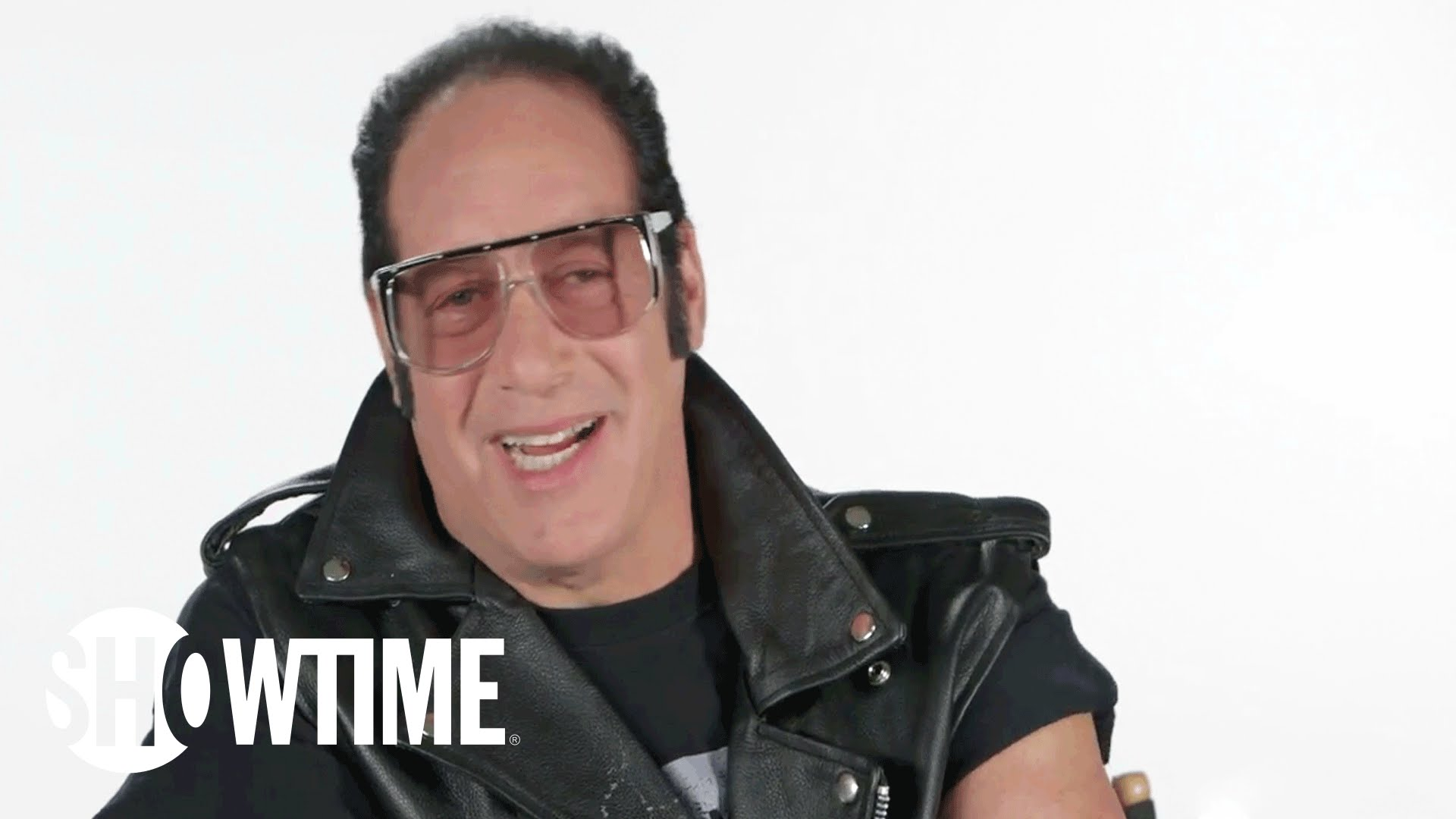 Controversial comic Andrew Dice Clay to bring 'Dice' on the road this summer